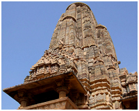lakshman-temple-top-view